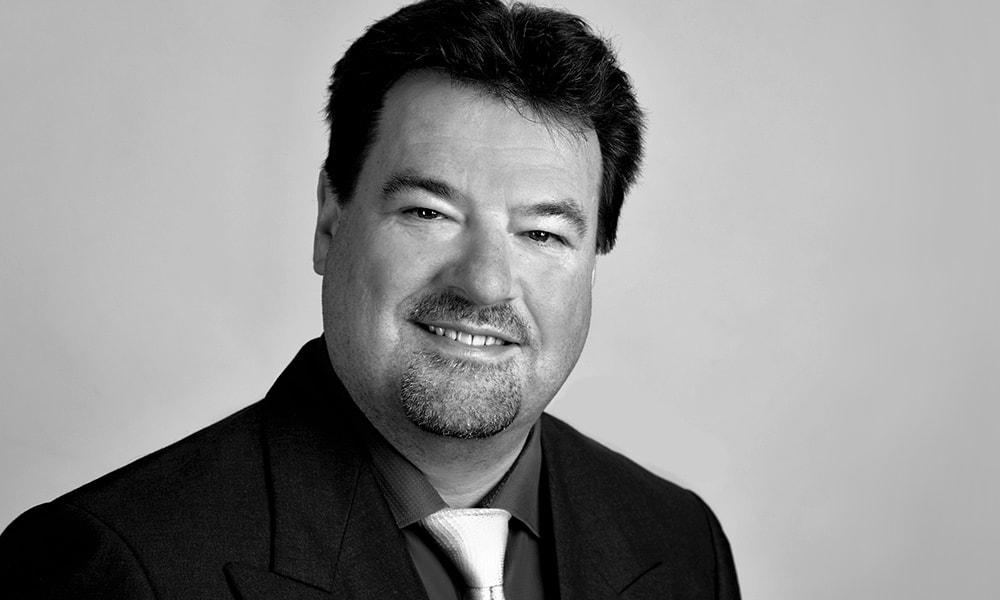 Fachanwalt für Erbrecht - Ingo Lahn | Spezialist für Pflichtteilsrecht